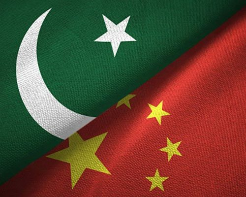 861702_1013911_China-to-stand-by-its-friend-in-new-Pakistan-vision'_akhbar